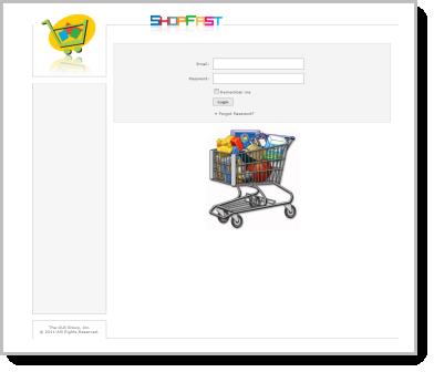 sf.net