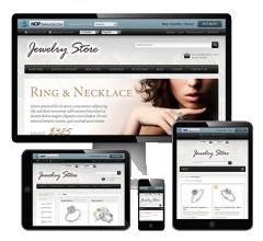 0000512_nop-jewelry-responsive-theme-240x300