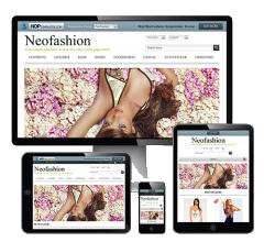 neofashion-responsive-theme-240x300