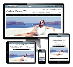 fashion-responsive-theme-240x300