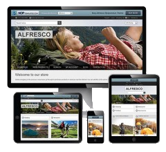 alfresco-responsive-theme