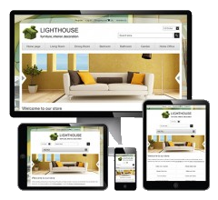 lighthouse-responsive-theme-240x300