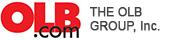 OLBG logo