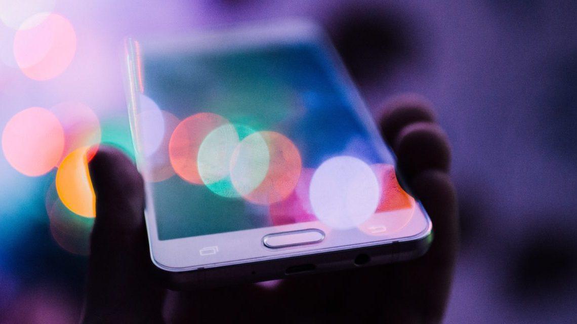 mobile 1280x640 1